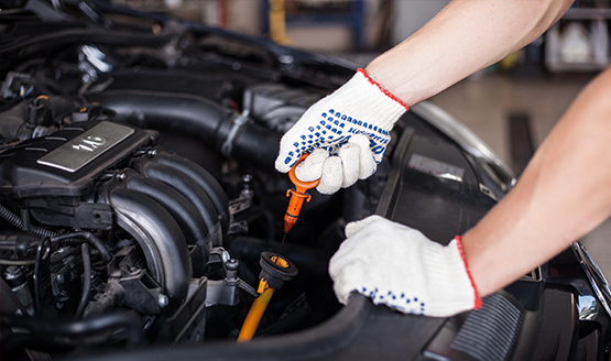 Auto Mechanic In Sydney | Auto Repairs | Logbook Service And